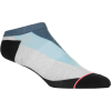 Stance Interstellar Sock - Women's