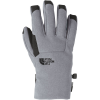 The North Face Apex+ Etip Glove - Women's