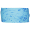 Buff UV Headband Buff - Floral Prints