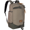 Mystery Ranch Tag Backpack - 1404cu in.