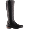 Sorel Emelie Tall Premium Boot - Women's