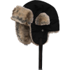 Parajumpers Aviator Hat