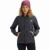 Burton Kiley Insulator Jacket - Women's
