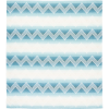 Pendleton Cotton Jacquard Blanket