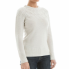 Ibex Serenade Sweater - Women's