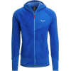 Salewa Ortles 2 Highloft Hooded Fleece Jacket - Men's
