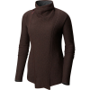 Mountain Hardwear Sarafin Wrap Sweater - Women's