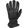 Filson Original Wool Lined Goatskin Gloves