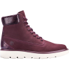 Timberland Kenniston 6in Lace-Up Boot - Women's
