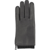 Hestra Tony Glove - Men's