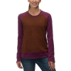 Prana Aya Sweater - Women's