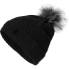 The North Face Cryos Cashmere Pom Beanie - Women's