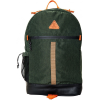 Roark Revival Corvus 18L Backpack