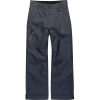 Obermeyer Brisk Pant - Boys'