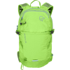 Norrona Bitihorn 20L Backpack