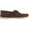 Sperry Top-Sider A/O 2-Eye Cross Lace Loafer - Men's
