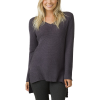 Prana Deedra Sweater Tunic - Women's