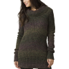 Prana Hunter Tunic - Women's