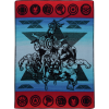Pendleton Marvel's The Avengers Muchacho Blanket