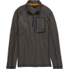 Orvis Heavyweight Dri Release 1/4-Zip Sweater - Men's