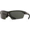 Optic Nerve Voodoo Sunglasses - Polarized
