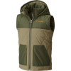 Columbia Lookout Cabin Vest - Boys'