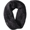 SmartWool Crystal Lake Cowl Scarf
