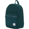 Herschel Supply Grove X-Small 13.5L Backpack