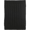 Lole Cable Knit Neck Gaiter