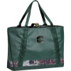 The North Face Homestead Road Tote