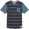 Burton Dwight Short-Sleeve Shirt- Men's