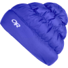 Outdoor Research Transcendent Beanie