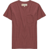 Mollusk Cosmos T-Shirt - Men's