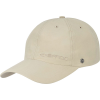 ExOfficio BugsAway Sol Cool Cape Hat
