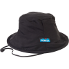 Kavu Fisherman's Chillba Hat