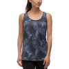Basin and Range Dri-Release Mill Creek Flow Top - Women's