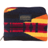 Pendleton Mini Accordion Wallet