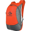Sea To Summit Ultra-Sil 20L Backpack