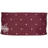 Maloja Bear Creek Tech Headband
