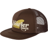 Howler Brothers Howler Fin Hat