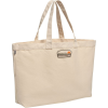 The North Face Explore Fund Large Tote