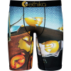 Ethika Staple Print Killin Time Boxer - Men's
