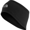 The North Face Ascent Ear Band