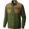 Columbia PNW Deschutes River Jacket - Mens'