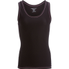 ExOfficio GiveNGo Sport Mesh Tank Top - Women's