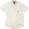 RVCA That'll Do Barry 2 Shirt - Men's