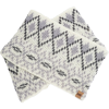 Helly Hansen Heritage Knit Scarf - Women's