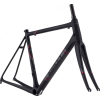 Ridley Helium SL Red eTap/Zipp 302 Complete Road Bike - 2017