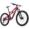 Ibis Mojo 3 Carbon X01 Eagle Werx Complete Mountain Bike - 2017