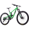 Juliana Strega Carbon C S Complete Mountain Bike - 2018
